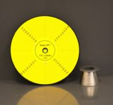 Cone spreadability KR-1