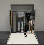 Laboratory LGR-3